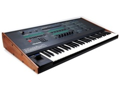 Oberheim-matrix-12-s