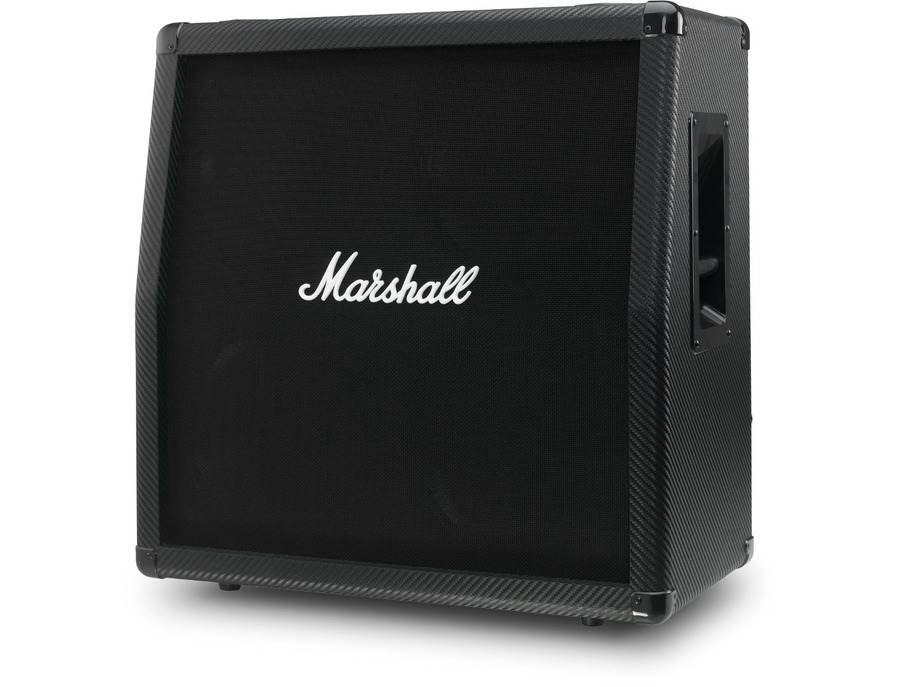 Marshall MG412AC