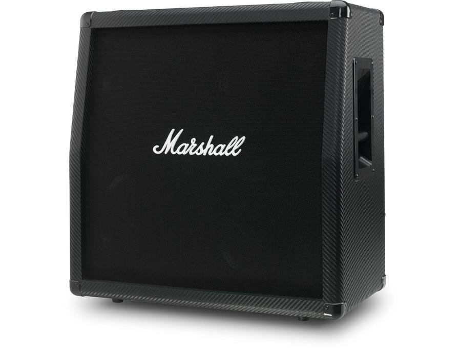 Marshall MG412AC