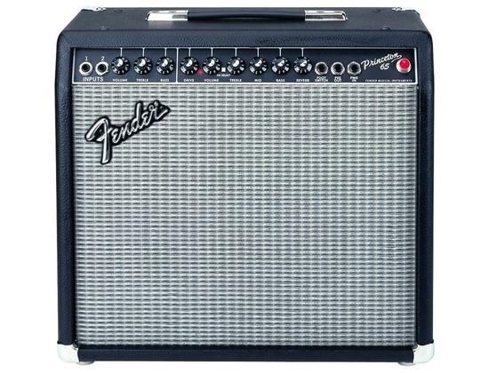 Fender Princeton 65