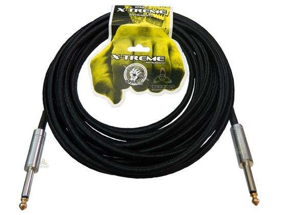 SparFLEX XTreme Guitar Cable