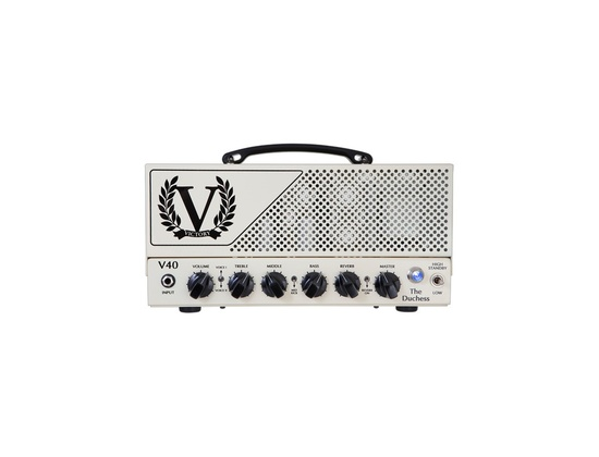 Victory Amplification V40 Duchess