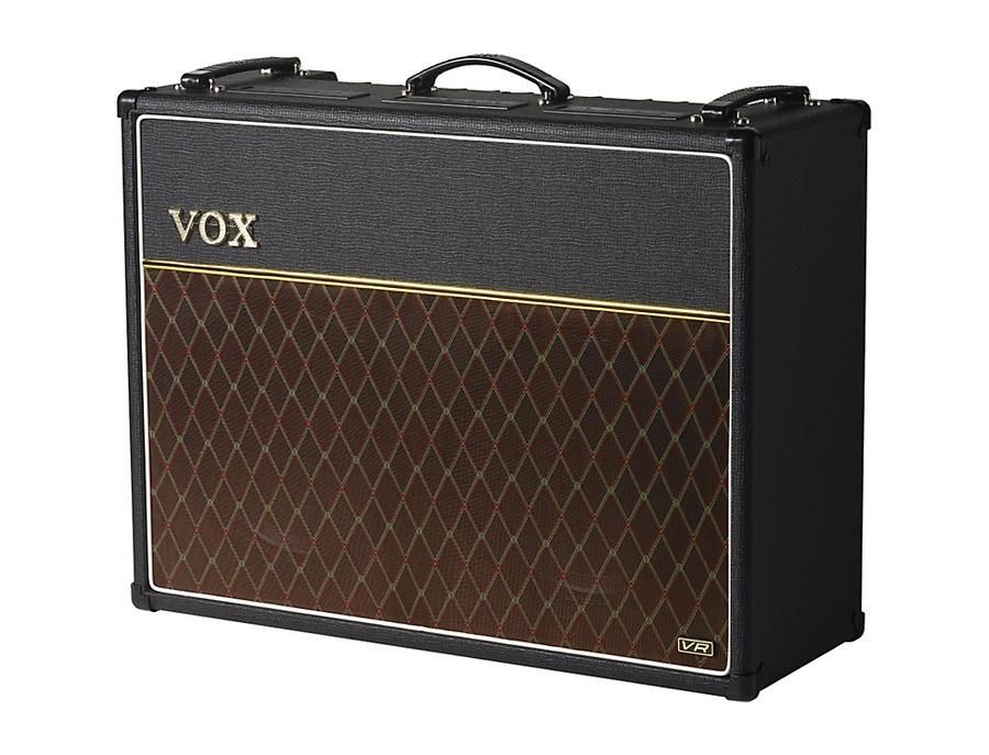 Vox ac30vr xl