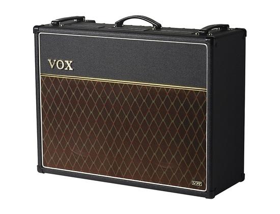 Vox AC-15 VR 1x12 Combo Amp