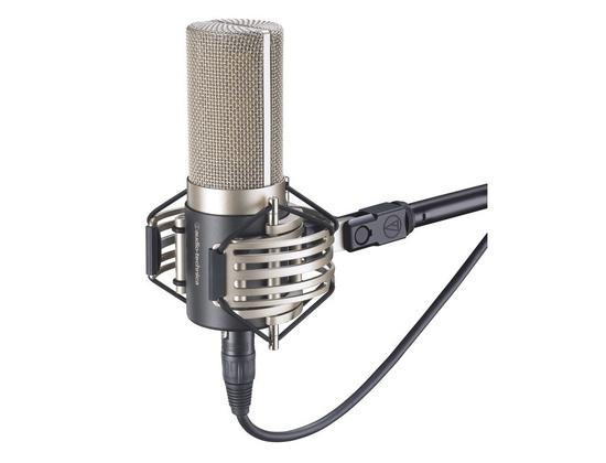 Audio Technica AT5040
