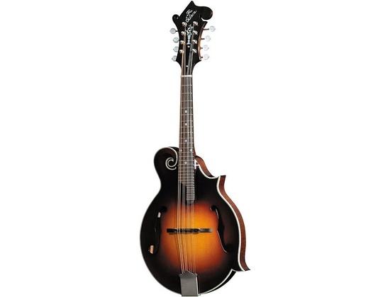Gibson F5-G Mandolin