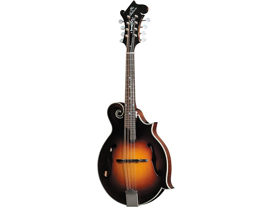 Gibson F5 G Mandolin Reviews Prices Equipboard