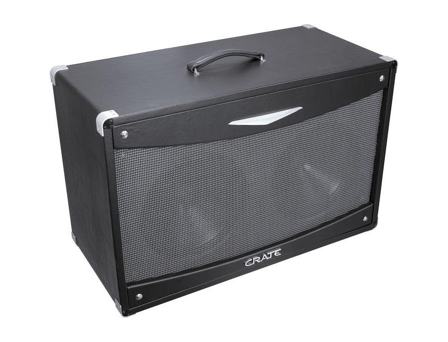 Crate V212B