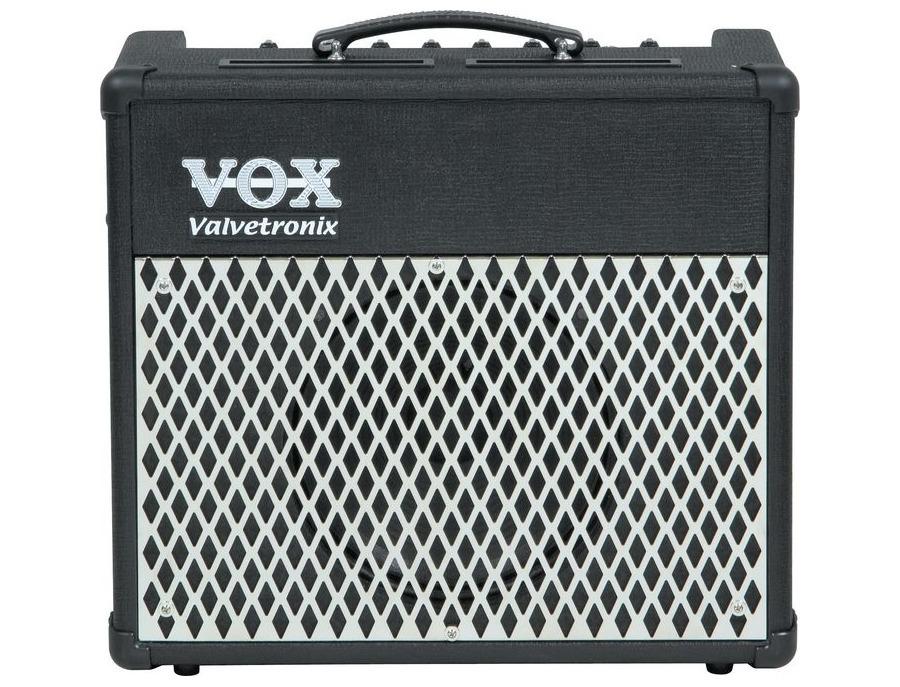 Vox Valvetronix AD30VT