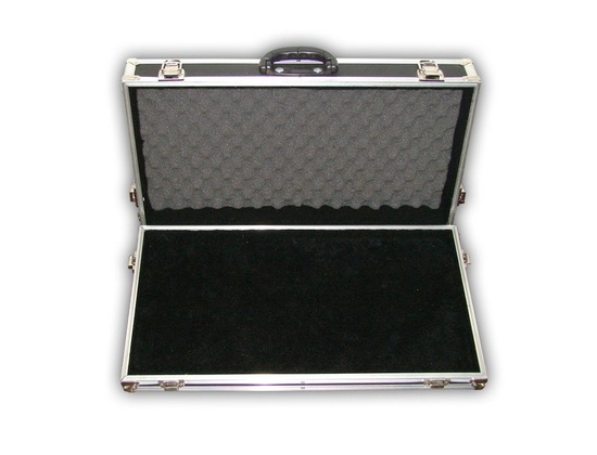 Hardcase Jam Cases Classic