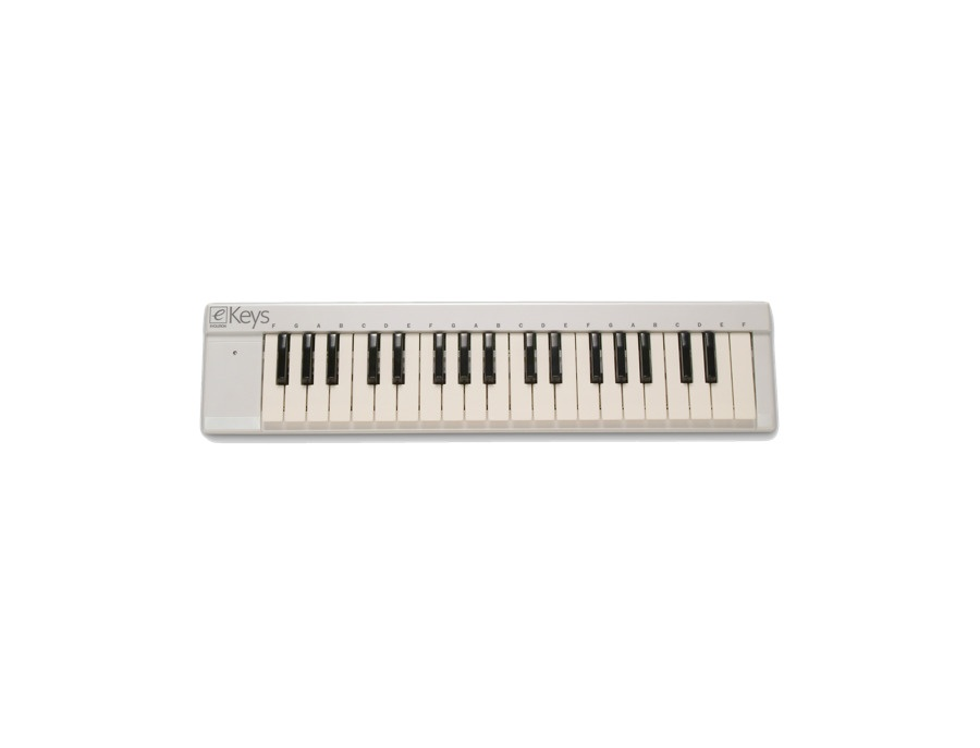 M-Audio E-Keys 37 MIDI Keyboard