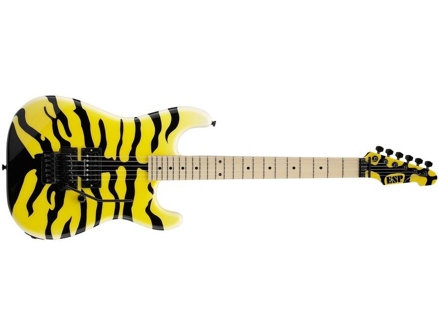 ESP M-1 TIGER