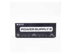 Joyo-power-supply-2-jp-02-isolated-effect-pedal-multi-brick-s