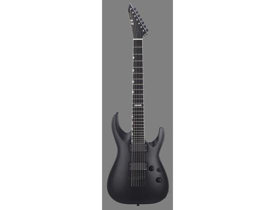 ESP Custom Shop Horizon 7-string