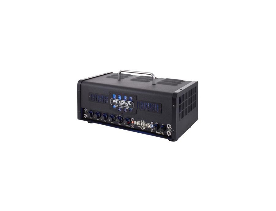 Mesa Boogie Bass Prodigy amplifier