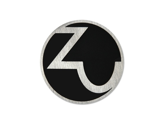 Zu Audio Cables
