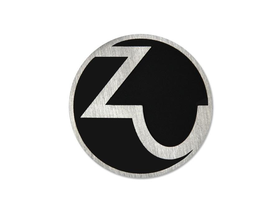 Zu Audio Cables