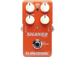 Tc electronic shaker vibrato s