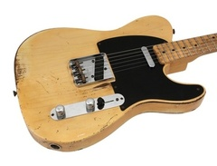 Fender-no-caster-s
