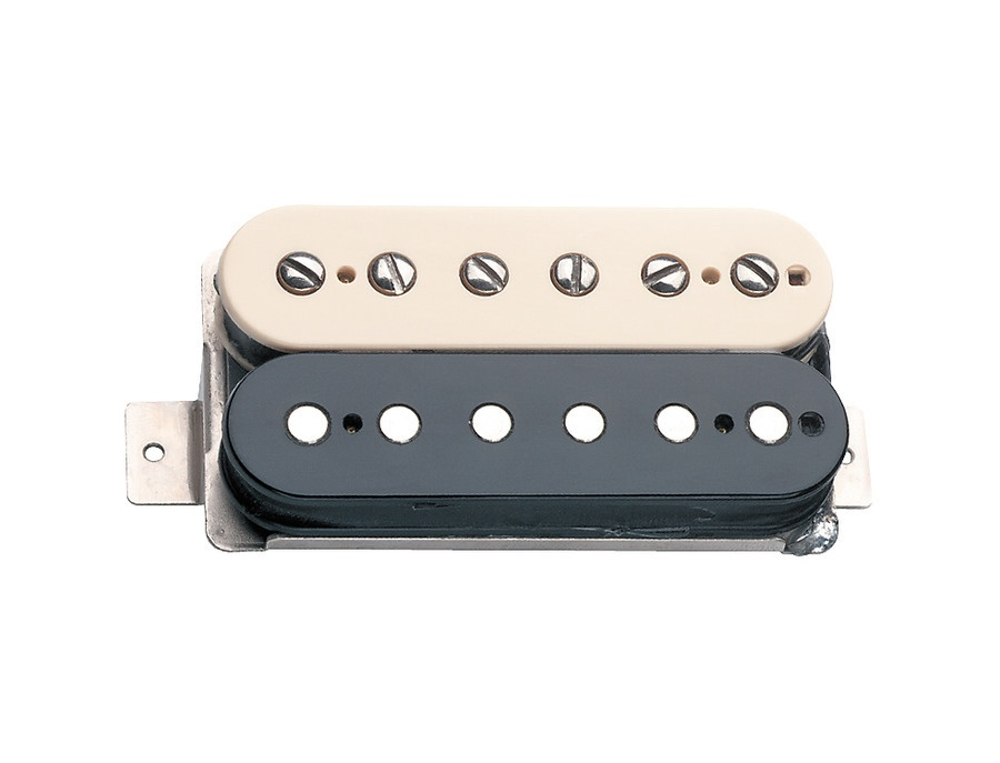Seymour duncan pickups 59 model xl