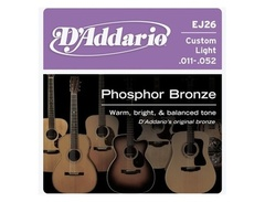 D-addario-ej26-phosphor-bronze-custom-light-11-52-s