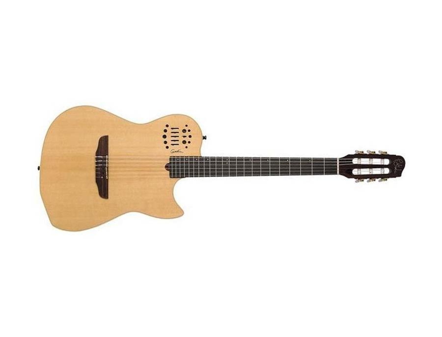 Godin Multiac 10 String