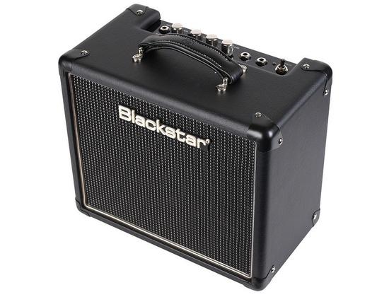 Blackstar HT-1R 1 Watt Tube Amp