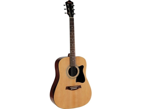 Ibanez Performance Series PF4JP Acoustic Guitar