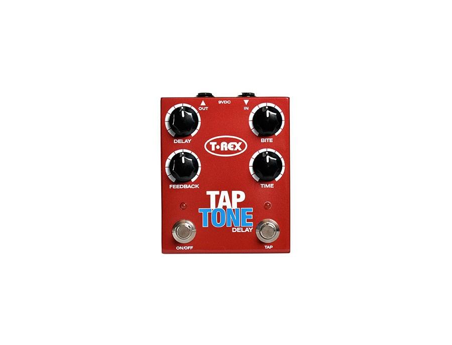 T-Rex Tap Tone