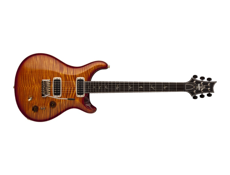 PRS Private Stock Paul's Guitar