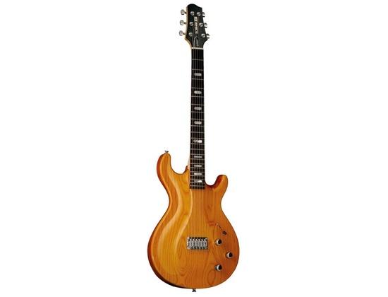 Line6 Variax 700 Modeling Guitar
