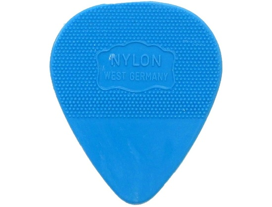 Herdim .88 mm Nylon Guitar Pick