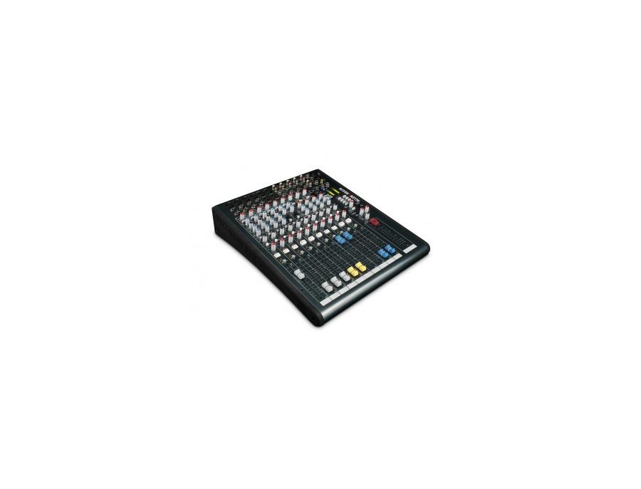 Allen Amp Heath Xb14 Reviews Amp Prices Equipboard 174