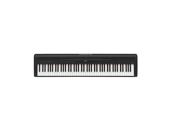Yamaha P-95 Digital Piano