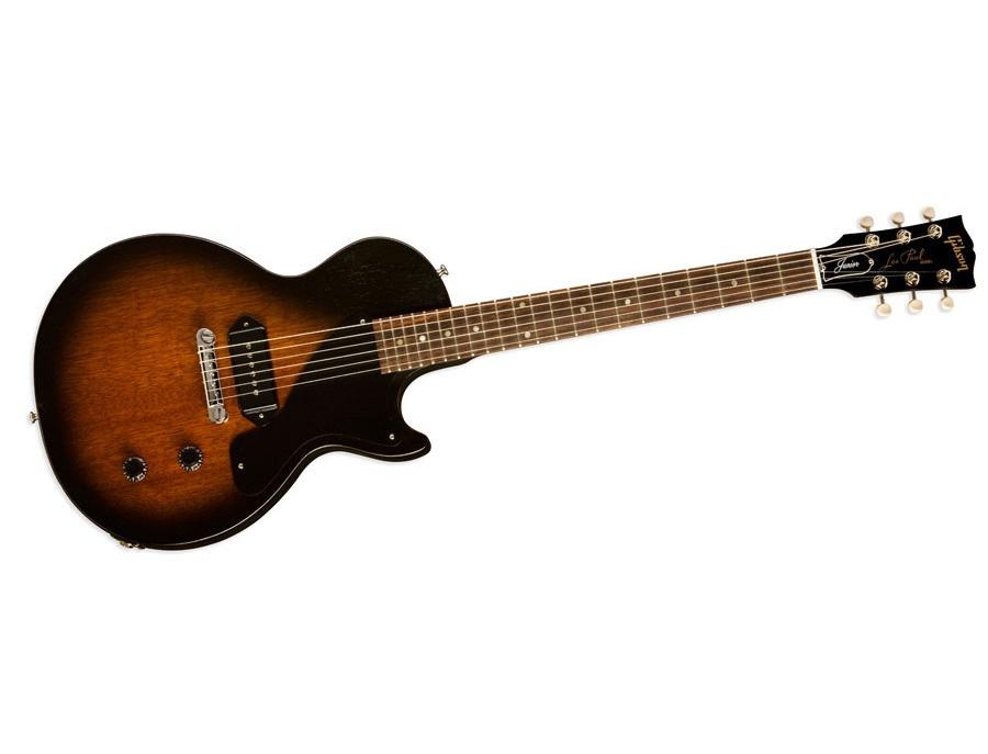 2011 Gibson Les Paul Junior
