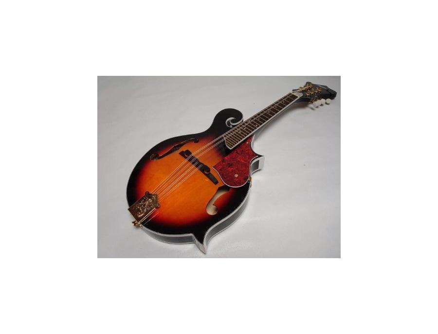 Ktone A-Style Mandolin