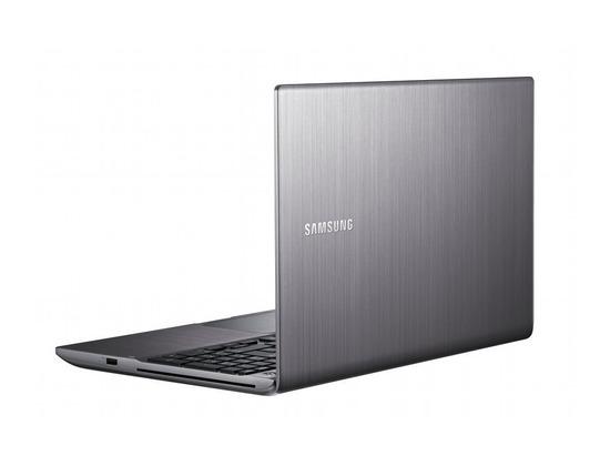 Samsung Chronos 7 Z00Z