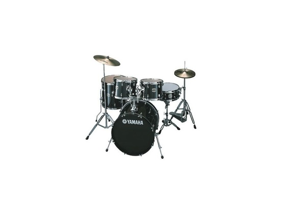 Yamaha Gigmaker Drum Set