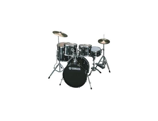 Yamaha Gigmaker Drum Set