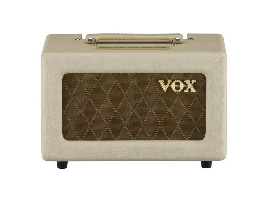 Vox AC4TVH
