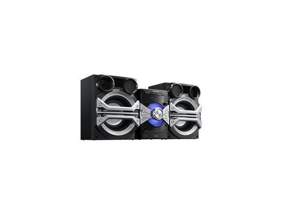 Mini System SC-AKX58LB-K