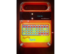 noel hogan equipboard rh equipboard com