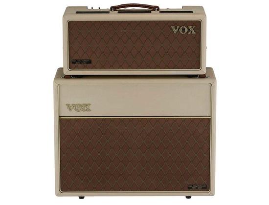 Vox AC-30 HH