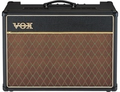 Vox-ac15-guitar-combo-amp-s