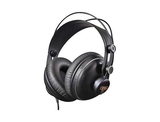 CAD MH310 Studio Headphones