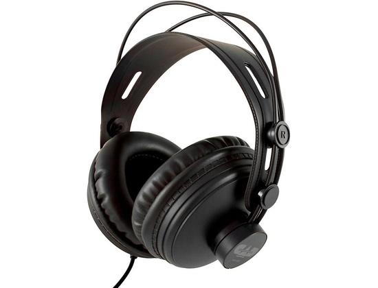CAD MH300 Closed-back Studio Headphones