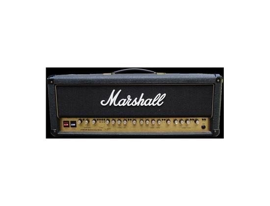 Marshall 6100
