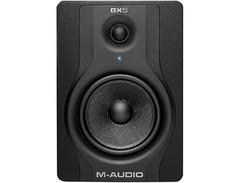M-audio-bx5-carbon-studio-monitor-each-s
