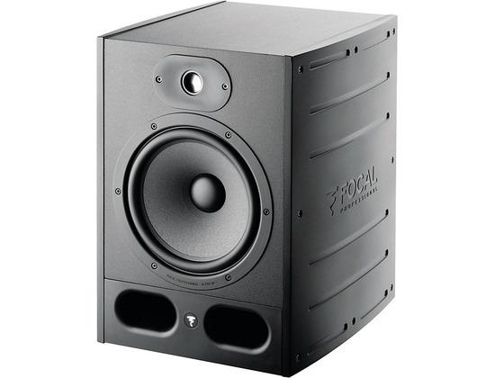 FOCAL Alpha 80 Studio Monitor (Single)