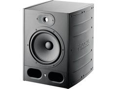Focal alpha 80 studio monitor single s